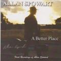 allan-spowart