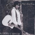 kathy-carver-cd