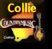 Collie CMC