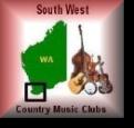 South West CMCs