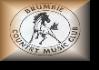 Brumbie CMC