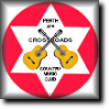 Crossroads CMC