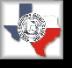 Texas CMC
