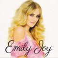 Emily-Joy_NEW
