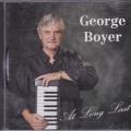 George-Boyer_NEW