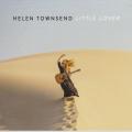 Helen-Townsend_NEW