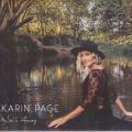 Karen-Page_NEW