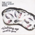 Little-Lord-Street-Band_NEW