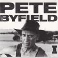 Pete-Byfield_NEW