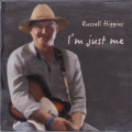 Russell-Higgins_NEW