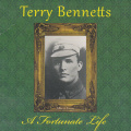 Terry-Bennetts_NEW