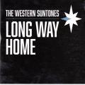 Western-Suntones_NEW