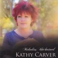 kathy-Carver