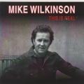 mike-wilkinson